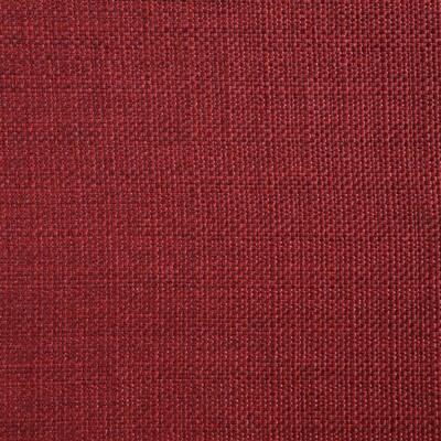 Mill Valley Chili Patio Ottoman Slipcover