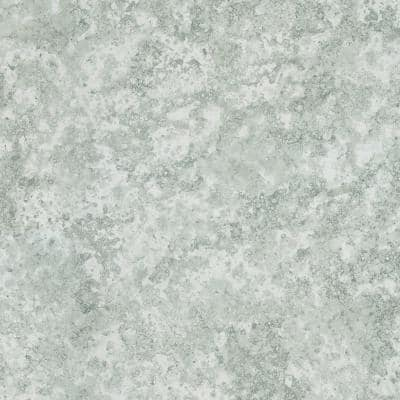 4 ft. x 8 ft. Laminate Sheet in Bubble Organic with Matte Finish