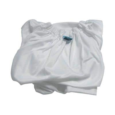 Aquafirst and Pool Cleaner Replacement Filter Bag
