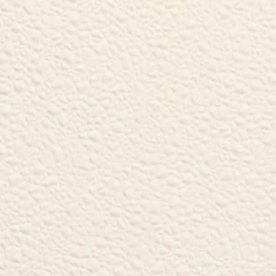 4 ft. x 8 ft. Almond .090 in. Fiberglass Reinforced Wall Panel
