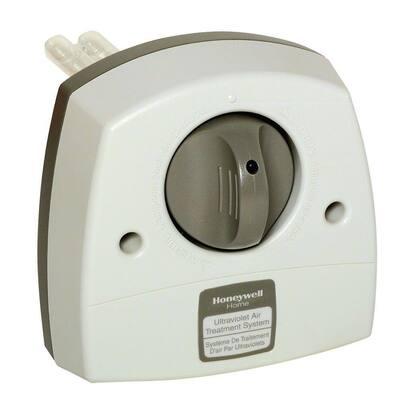 Ultraviolet Air Purifier