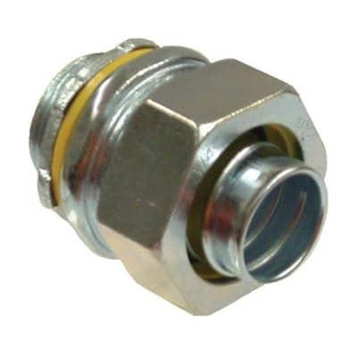 3/4 in. Noninsulated Liquidtight Connector