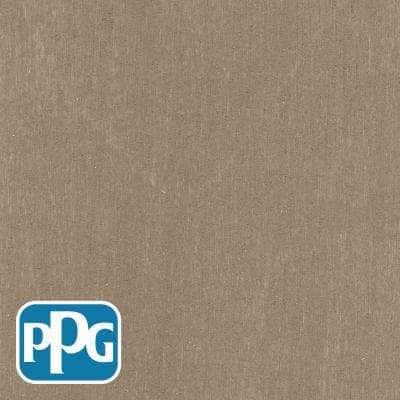 3 gal. TSS-9 Taupe Semi-Solid Penetrating Oil Exterior Wood Stain