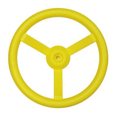 Steering Wheel Play Set Accessory