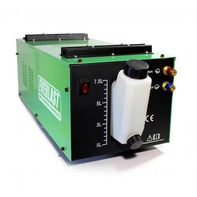 PowerCool W400 220-Volt Water Cooler