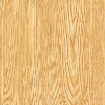 Golden Oak Wood Adhesive Shelf and Drawer Liner