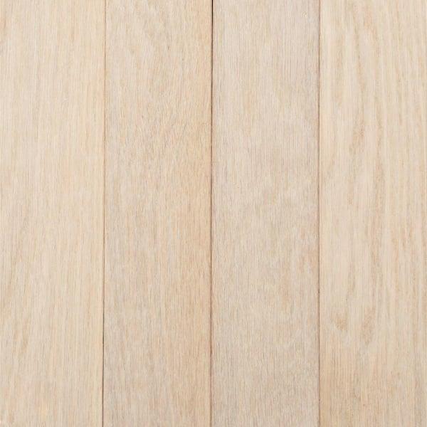 Solid Hardwood Flooring, White Oak Laminate Flooring Home Depot