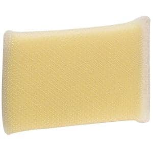 Dobie All-Purpose Cleaning Pad (3-Pack)