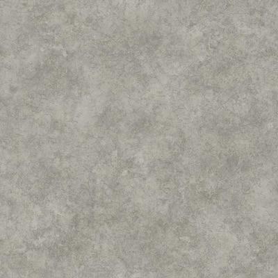 Reale Grey Stone Grey Wallpaper Sample