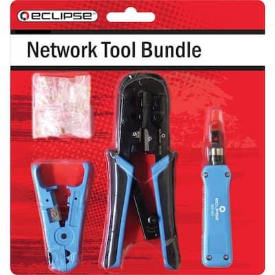 Network Tool Bundle