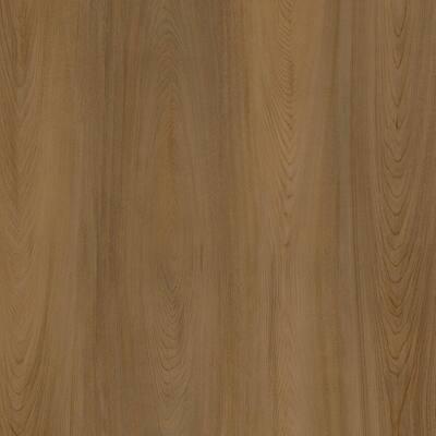 Stephenville Fir 8.7 in. W x 59.4 in. L Luxury Vinyl Plank Flooring (21.45 sq. ft.)