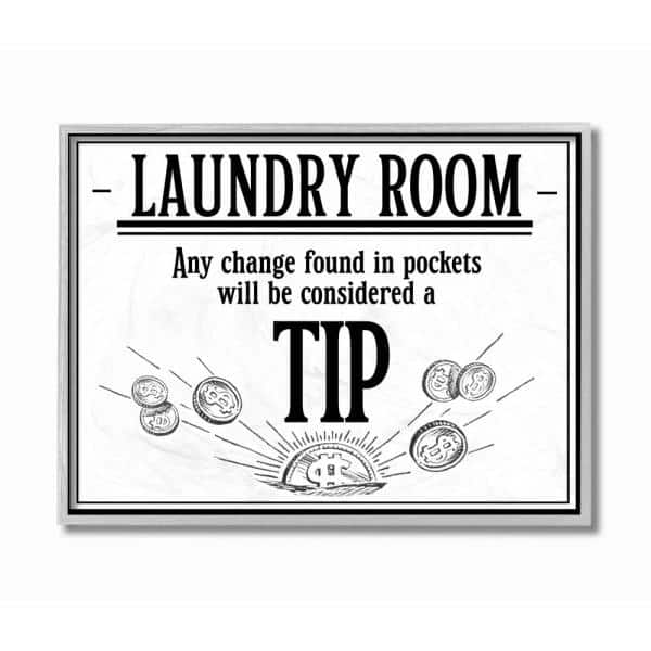 Laundry room print Laundry Room Sign This home has endless love and laundry wall art Bathroom Humor Laundry Room Art Laundry Room decor