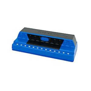 ProSensor 710