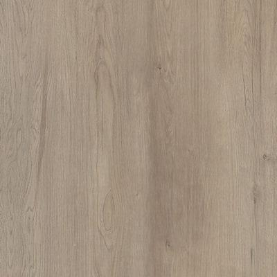 Hockley Oak 8.7 in. W x 47.64 in. L Luxury Vinyl Plank Flooring (20.06 sq. ft./Case)