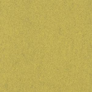 Peel and Stick Color Accents Goldenrod 24 in. x 24 in. Residential Carpet Tile (8-tile / case)