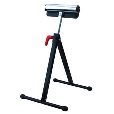 Support Stand for 27.5 in. to 43.5 in. Rollers