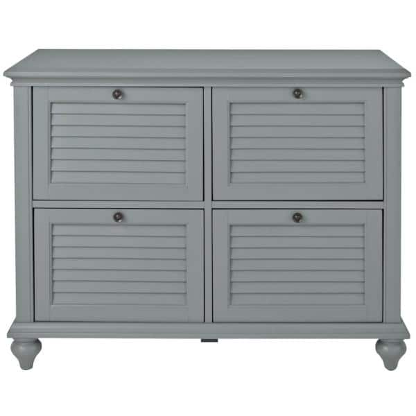 Home Decorators Collection Hamilton, Filing Cabinets For Home