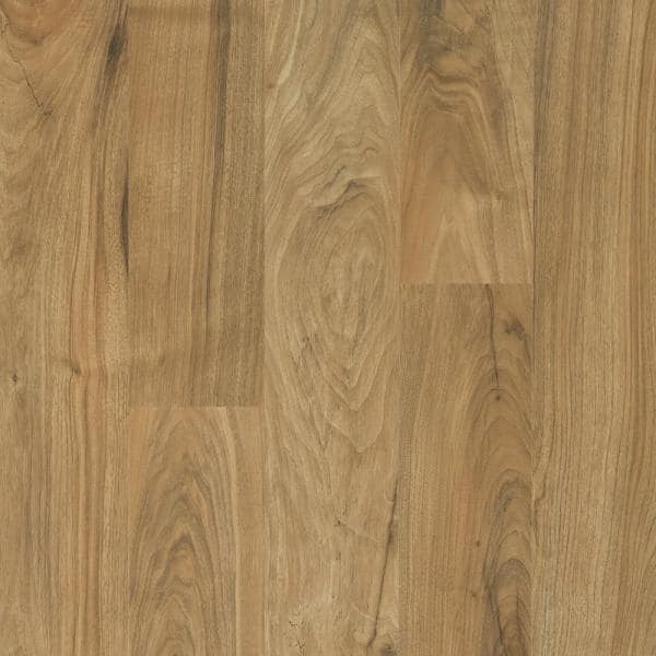 Pergo Outlast 5 23 In W Wild Natural, Natural Laminate Flooring