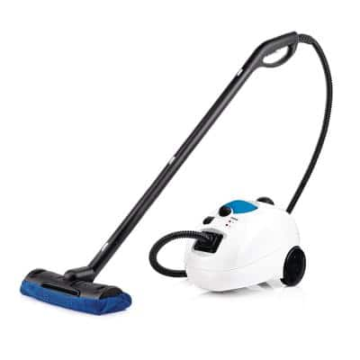 Home Steam Cleaner