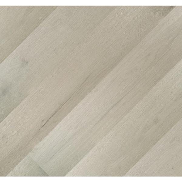 A Surfaces Trinity Natural Waterproof, Natural Laminate Flooring