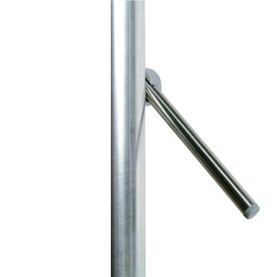 Prova PA5A 79 in. Stainless Steel Tube In-Fill