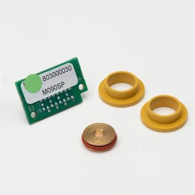 Propane Conversion Kit for M090S