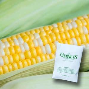Sweet Corn Gotta Have It Hybrid (200 Seed Packet)