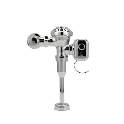 Sensor Diaphragm Flush Valve