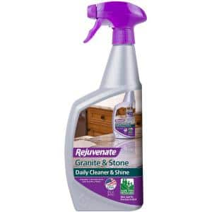 32 oz. Granite and Stone Daily Countertop Cleaner