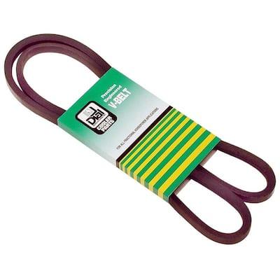 64 in. V-Belt - 4L640
