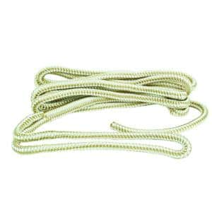 3/8 in. x 15 ft. Double Braid Nylon Rope