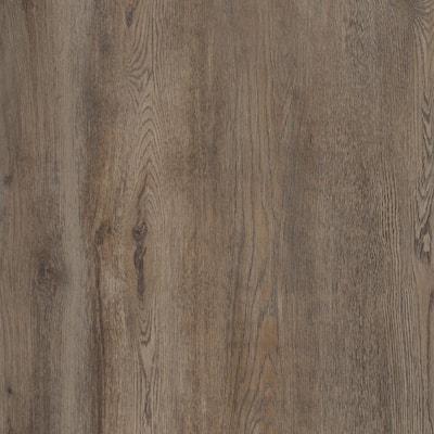 Tupelo Oak 8.7 in. W x 47.6 in. L Click-Lock Luxury Vinyl Plank Flooring (56 cases/1123.36 sq. ft./pallet)