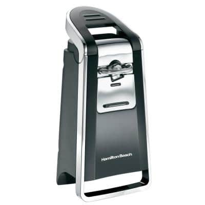 Smooth Touch Electric Can Opener
