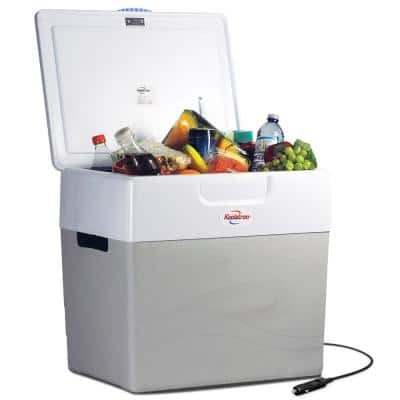 52 Qt. (49 l) Thermoelectric Cooler