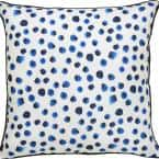 Lustra 22 in. x 22 in. Outdoor Throw Pillows