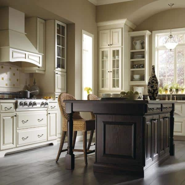 Reviews For Thomasville Classic Custom, Thomasville Cabinet Reviews