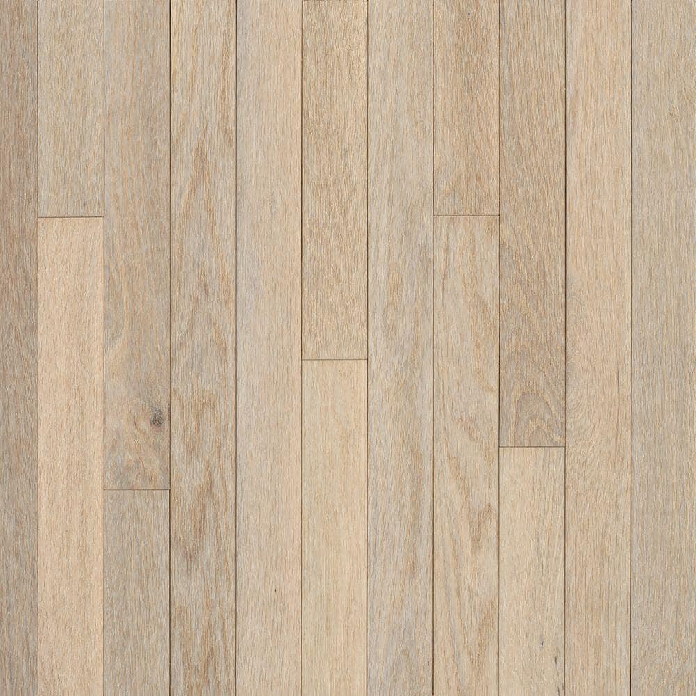 Solid Hardwood Flooring 40 Sq Ft