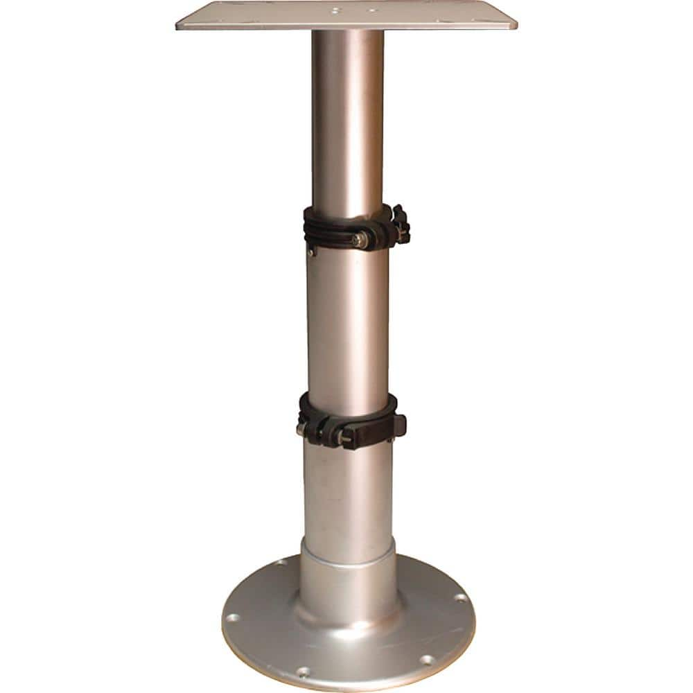 Springfield Gas Powered 3 Stage Pedestal 1660230 The Home Depot