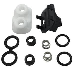 17 Series Cartridge Adapter