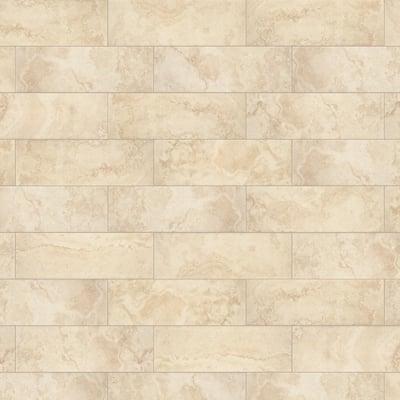 Developed by Nature Rapolano 4 in. x 12 in. Glazed Ceramic Wall Tile (10.64 sq. ft. / case)