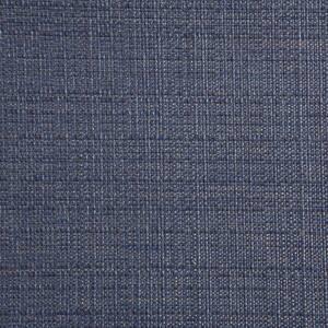 Sky Blue Patio Deep Seating Slipcover Set