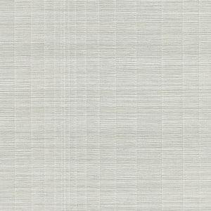 Pembrooke Dove Stripe Vinyl Strippable Roll (Covers 60.8 sq. ft.)