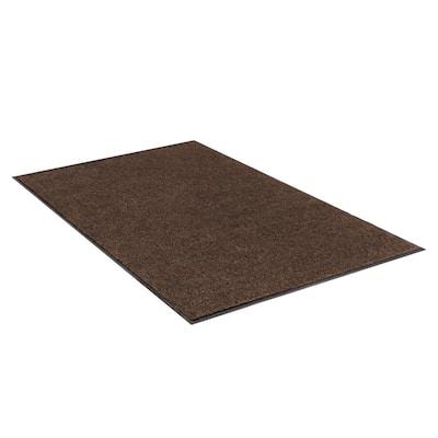 Standard Tuff Beige 3 Ft. x 5 Ft. Commercial Door Mat
