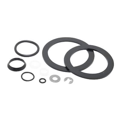 Parts Kit for Waste Valves