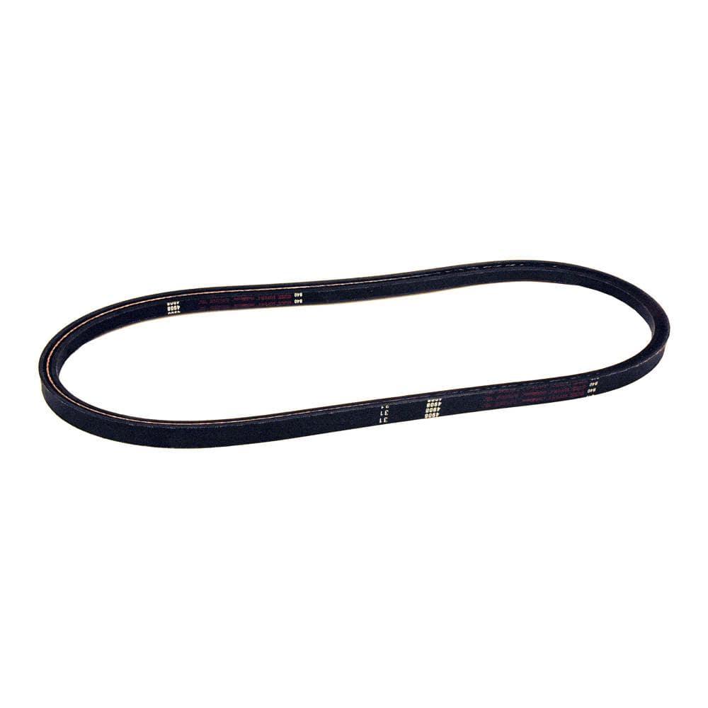 Powercare Auger Belt for MTD Snow Blower