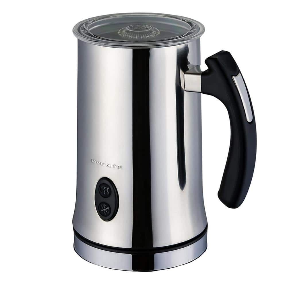 Cookworks 200ml Milk Frother 450W