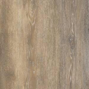Walton Oak Multi-Width x 47.6 in. L Luxury Vinyl Plank Flooring (19.53 sq. ft. / case)