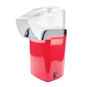 2 oz. Red Hot Air Popcorn Machine
