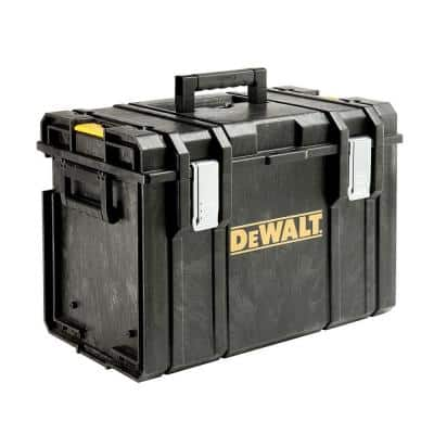TOUGHSYSTEM 22 in. Extra Large Tool Box