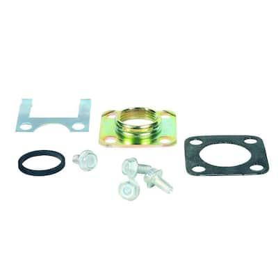 Universal Water Heater Element Adapter Kit